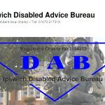 ipswich DAB