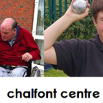 Chalfont Centre