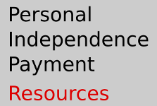 PIP resources